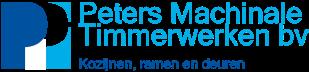 Kozijnenramendeuren.nl